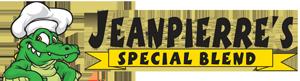 Jeanpierre Spices